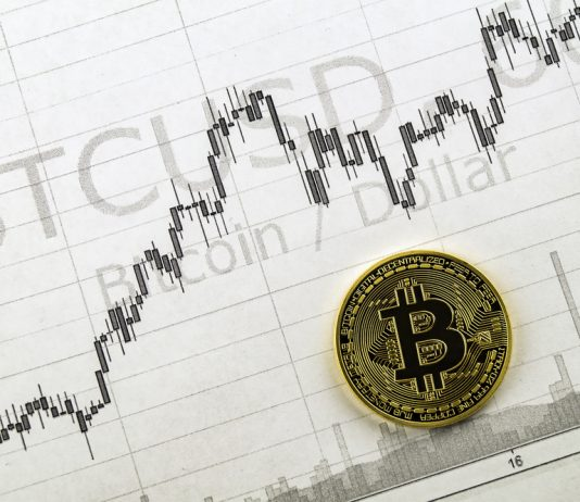 Stats Signal That Bitcoin (BTC) is Likely to Rise Towards 5,500 in Near Future