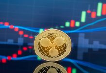 Ripple (XRP) Unchecked Rally (or Discard) Will seek Status Information