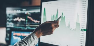 Popular Crypto Service Signals Continued Institutional Interest In Bitcoin