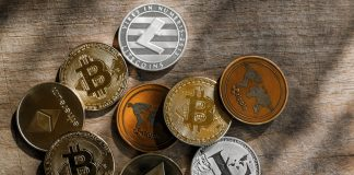 As Crypto Markets Continue to Climb Up, Could Altseason Lastly be Upon United States?