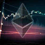 Ethereum Worth Weekly Evaluation: Purchase ETH With Break Above $138