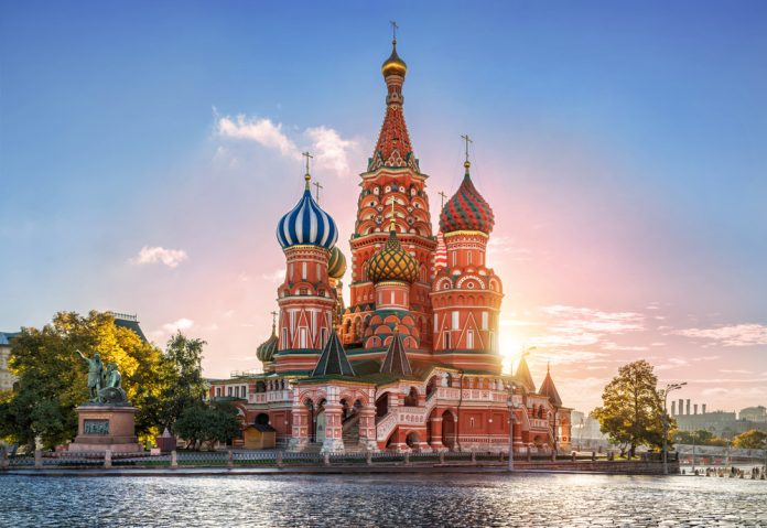 Russia Parliament Authorizes Swift-Alternative however Relocations Crypto Costs to April