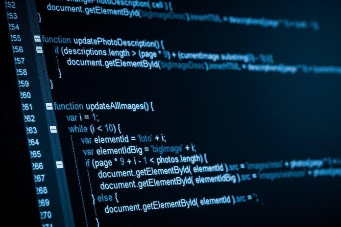 The Secret to EOS Adoption is Decentralizing RAM
