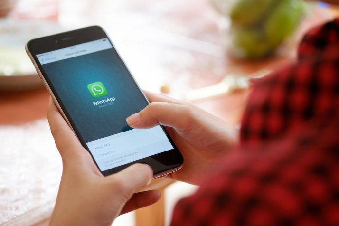 New Crypto Wallet Service Taking Digital Currency to WhatsApp Users