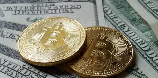 Bitcoin (BTC) Tepidly Advances Above 4,100 as Upwards Momentum Slows
