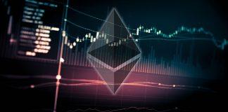 Ethereum Rate Analysis: ETH Bulls Eye Fresh Highs Above $145