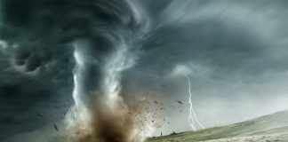 Perfect Storm Developing For Bitcoin: Macro Aspects Setting Phase For Crypto Rally
