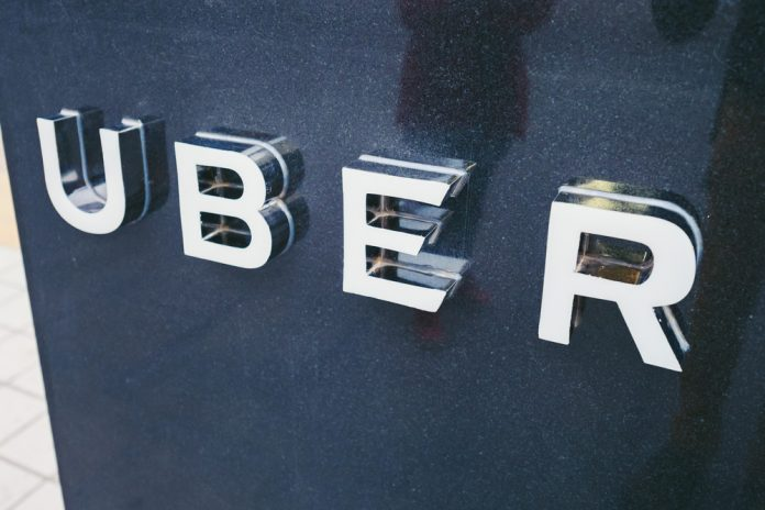 How Bitcoin May Rise off of Billions of Dollars From IPOs Like Lyft, Uber