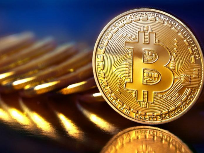 Bitcoin cost all of a sudden increases by a 5th in remarkable turn-around for cryptocurrency