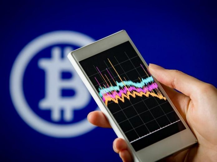 Bitcoin cost surge: $2,000 gets forecasted after cryptocurrency worth passes 2019 high