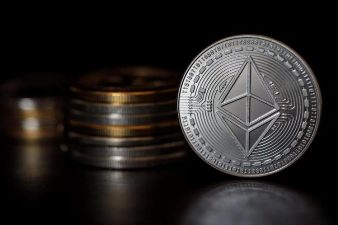 Ethereum cost: Bitcoin competing dives 10% amidst enormous market shift