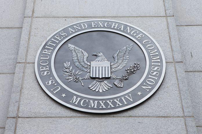 Crypto Guideline: SEC Personnel Publish Standards on Digital Assets