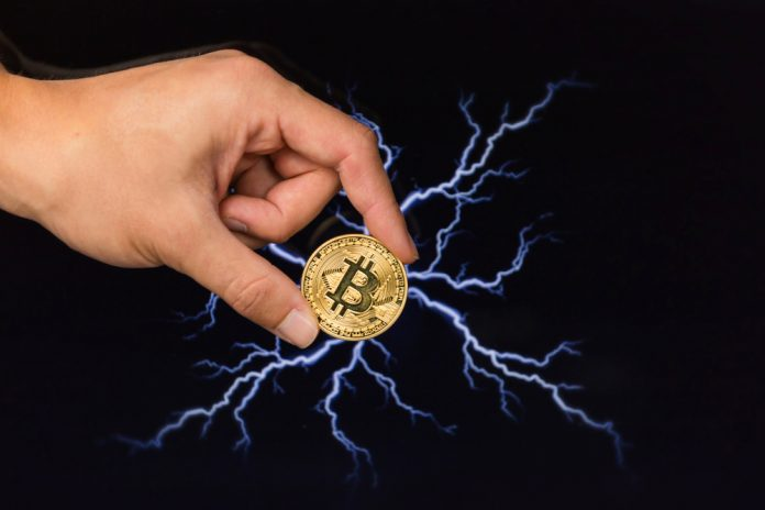 Can the Bitcoin Lightning Network Revolutionise Online Publishing?