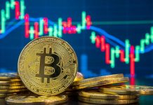 Bitcoin cost passes $5,000 as amazing rise continues for a 2nd day