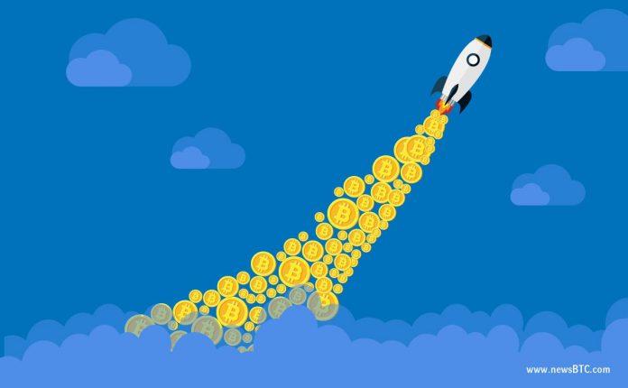 Bitcoin (BTC) Bull-Run Reaches Vital Point, However Breakout Likely