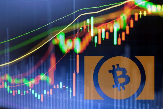 Crypto Market Wrap: Bitcoin Money and Litecoin Keeping Markets Pumped