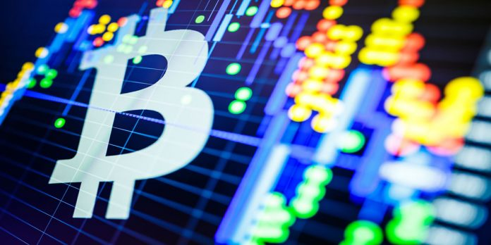 Bitcoin (BTC) Profiteering? Active Wallets Shot Prior To Apr-2 Cost Rise