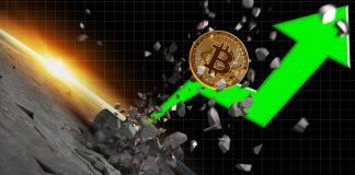 "Crypto Bull Tom Lee: ""The Fair Worth of Bitcoin Today is $14,000"""
