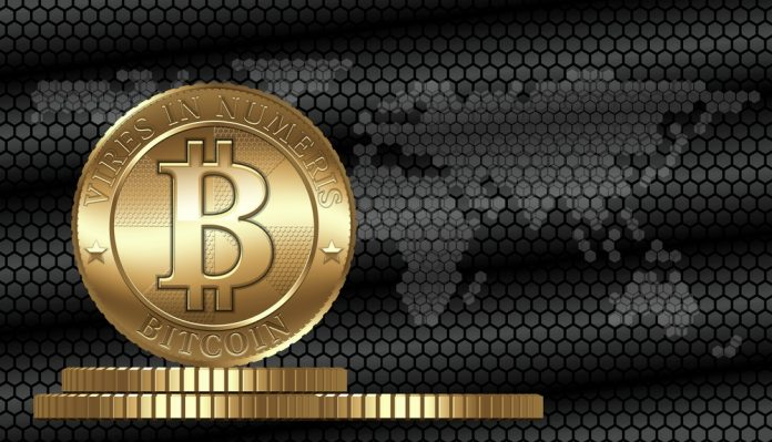 Research Study Recommends Bitcoin Adoption Growing Organically in Emerging Markets