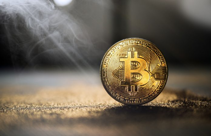 Bitcoin Build-up Might Continue Up Until July if Previous Patterns Repeat