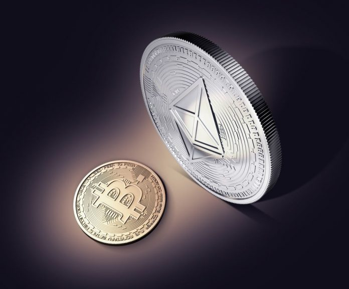 Crypto in the Mainstream: Ether Makes Cameo in Netflix Series