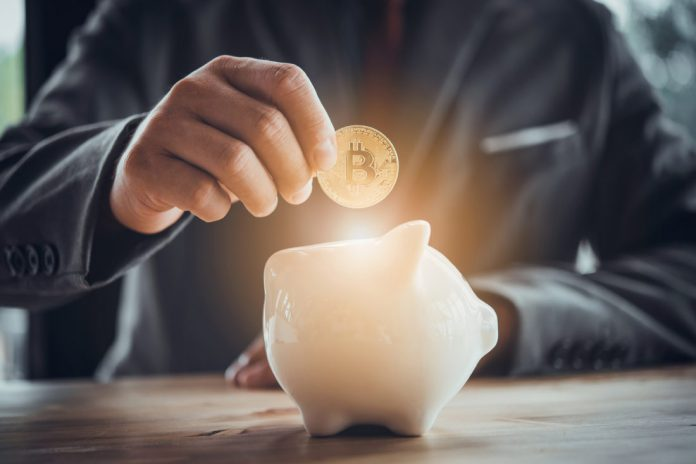 Expert: Bitcoin (BTC) Might Be Stuck in Build-up Stage for Numerous More Months