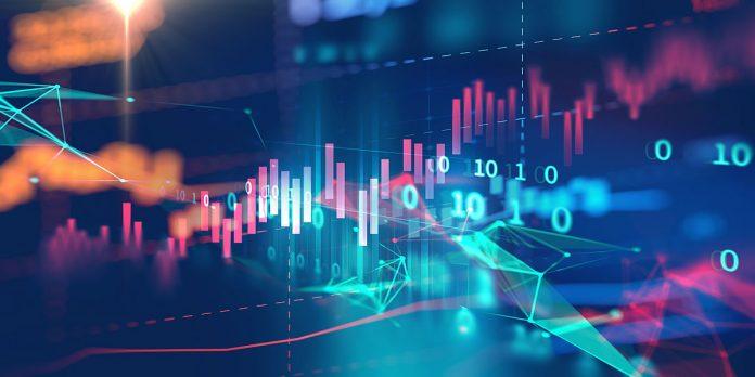 Crypto Market Might Strike $200 Billion: Bitcoin Money, XLM, EOS, TRX Cost Analysis