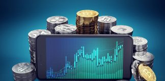 Ethereum Leads Crypto Markets to New 2019 High of $185 Billion