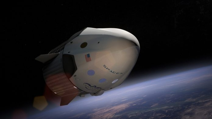 Ambisafe Issues On-Chain Shares of a Fund Tracking Economic Interest in SpaceX