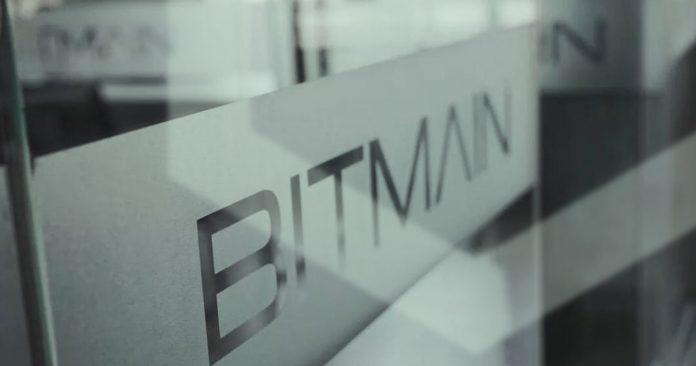 Bitmain Exposes Sales Information of Next Gen Bitcoin Miners