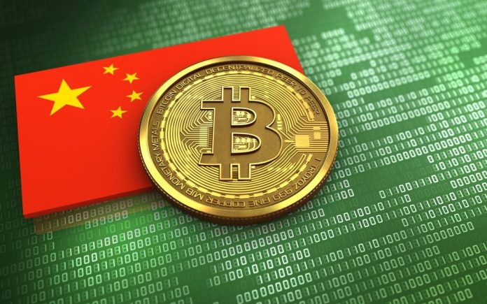 Crypto Neighborhood Responds to China Mining FUD, Will Bitcoin Cost React Next?