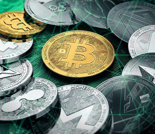Alt Season Resumes as Bitcoin Cost Continues Upward Climb Up Towards $6,000