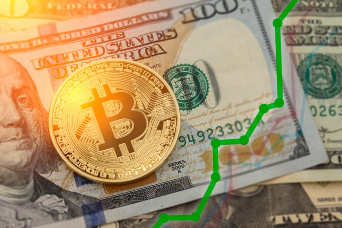 Bitcoin Worry Index Signals that BTC is Likely to Rise Greater in Coming Days