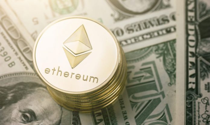 Expert: Ethereum (ETH) Likely to Rise to 200 Regardless Of Current Downwards Pressure