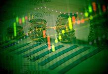$5 Billion Back into Crypto Markets as Bitcoin Money, Litecoin and Tezos Rise