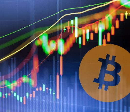 Crypto Market Wrap: Bitcoin Driving Momentum as Supremacy Strikes 2 Month High