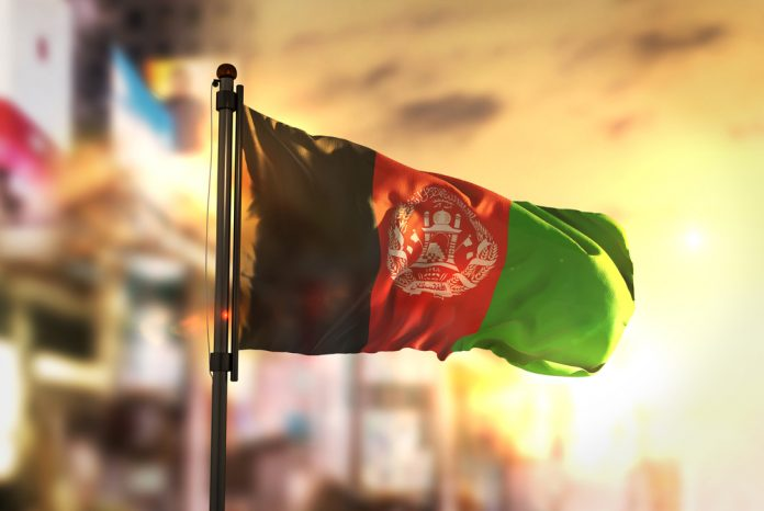Afghanistan, Tunisia to Concern Sovereign Bonds in Bitcoin, Bright Future Ahead