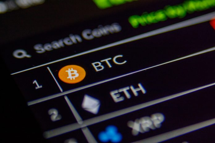 As the Crypto Markets Go Into a Rest, Bitcoin May be Preparing For a Rise Back To 5,400
