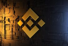 Binance Targets Ethereum Users For its Own Blockchain, Is ETH Next For Delisting?