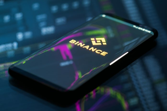 Binance Coin (BNB) Nears All-Time-Highs After Exchange Makes A Number Of Bullish Statements