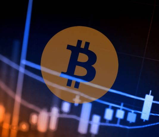 Whales, Moon-sling Calls, However Will Bitcoin (BTC) Clear $5,500?