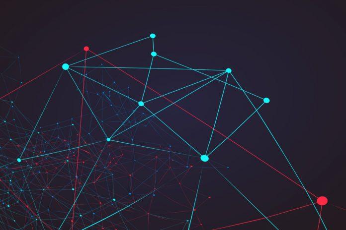 Crypto Tidbits: Bitcoin SV Delisting, Binance Chain Introduce, HTC Backs Blockchain Fund