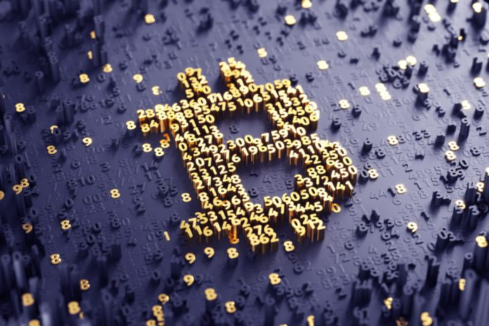 Bitcoin Displacing Gold Totally Would Worth BTC At $350,000: Is It Possible?