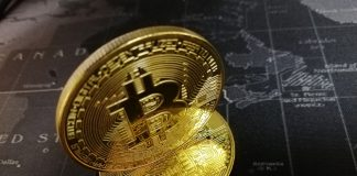 Expert: Bitcoin May Have Another 100 Days of Build-up