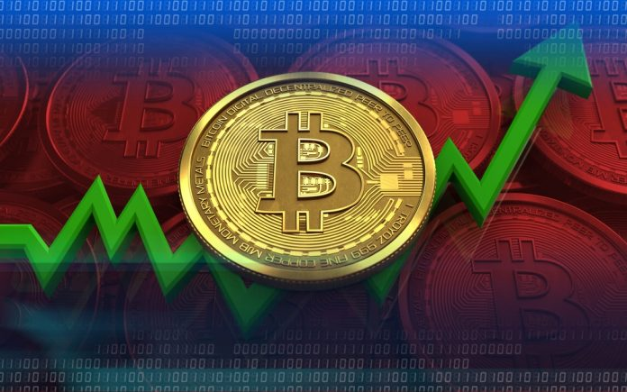 Bitcoin (BTC) Cost Begins Much Awaited Rally To $6K