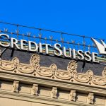 Credit Suisse Head: Banking Culture Prevents Blockchain Adoption– A Chance for Crypto?