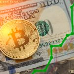 Bitcoin Breaks Above $5,600, However Experts Declare Strong Resistance Exists Around $5,800