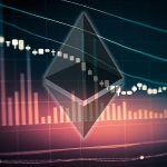Ethereum (ETH) Rate Stops Working Once Again Near $176, Should U Purchase?