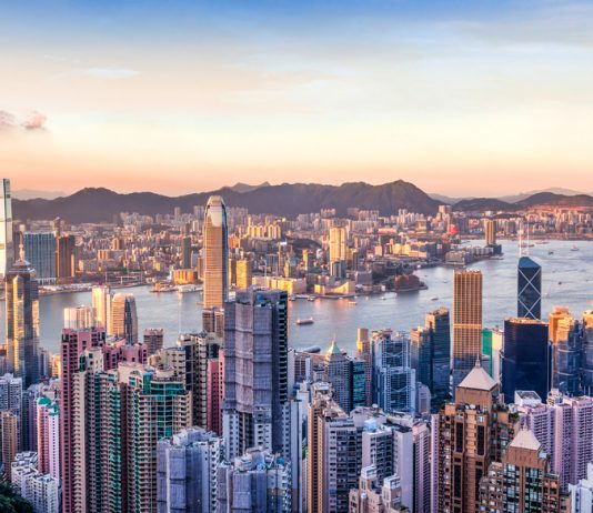 Hong Kong Limits Bitcoin Mining, Will it Result In a Modification in Mindset Towards Crypto?