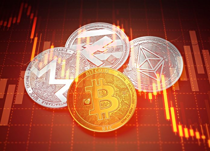 Crypto Market At Threat of Weak Point: BNB, Litecoin, Bitcoin Money, TRX Cost Analysis